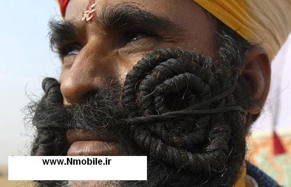 http://dlnmobile.persiangig.com/reshbolan/hindu_moustache2.jpg